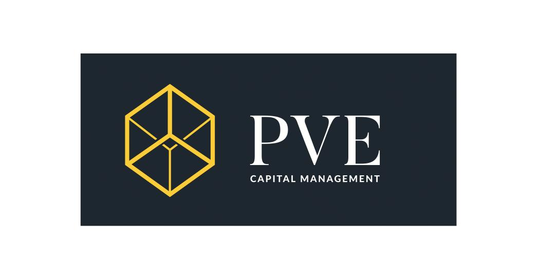 PVE Logo