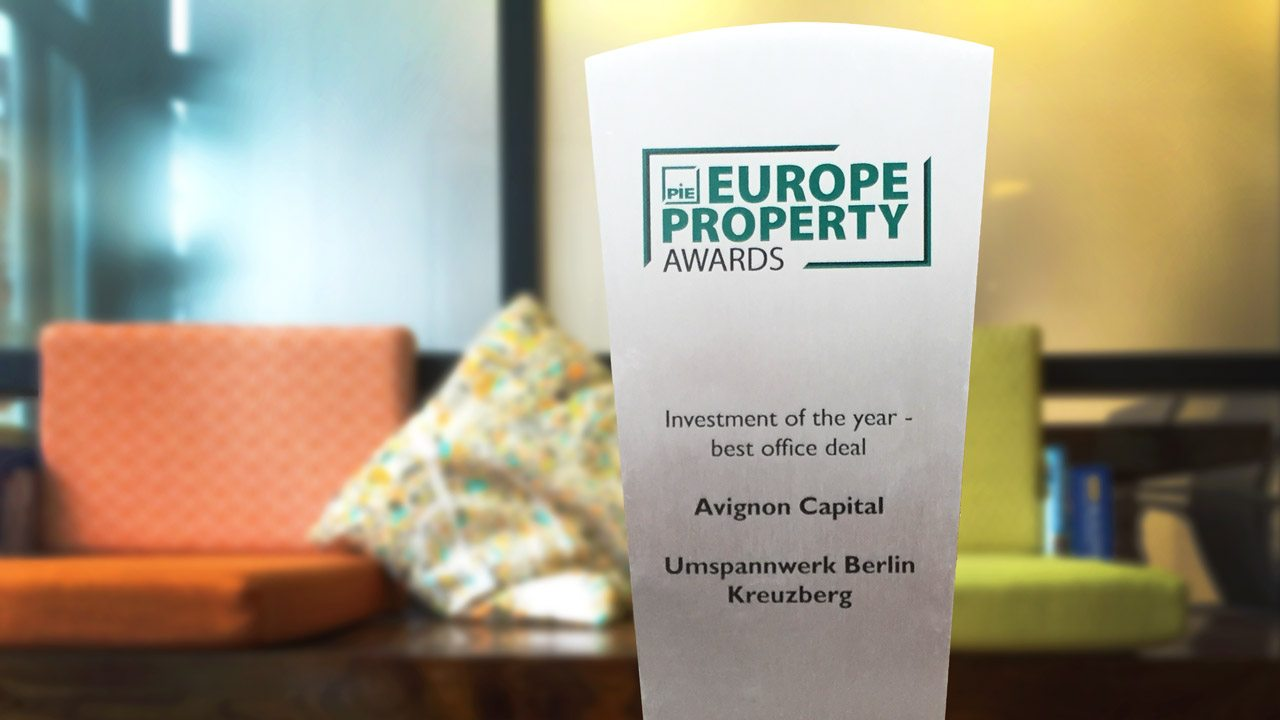 avignon-award-europe-prosperity