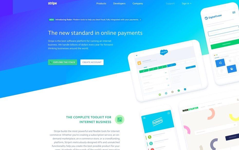 colours-fintech-design-2020