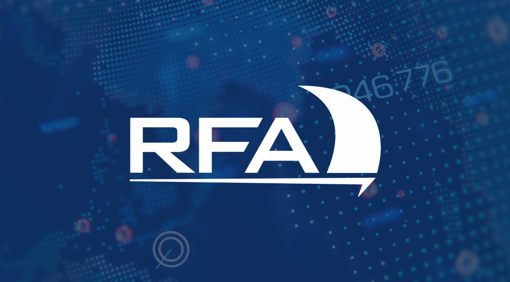 Cover image for post: RFA – IMC Case Study