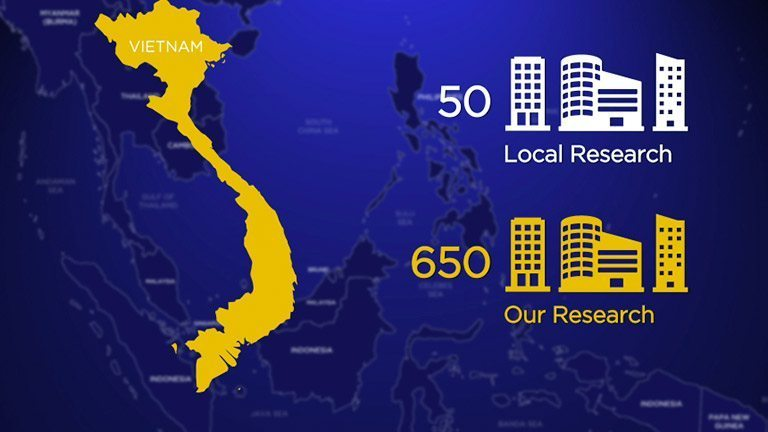 Cover image for post: Asean Investment Advisors Investing Motion Graphics Animation
