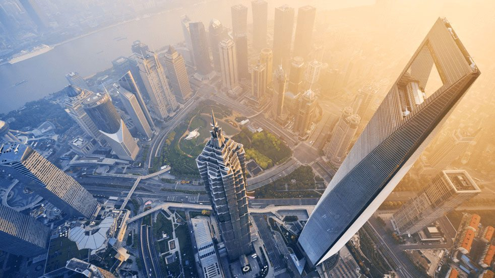 Cover image for post: Harvest Fund Management Hires Peregrine to a New Global Brief