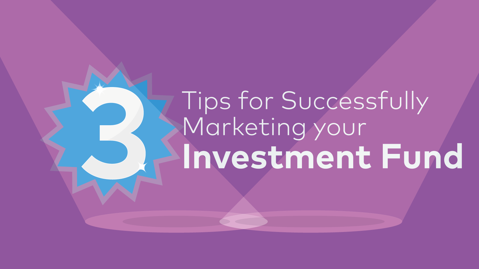 Cover image for post: 3 Tips for Successfully Marketing Financial Services