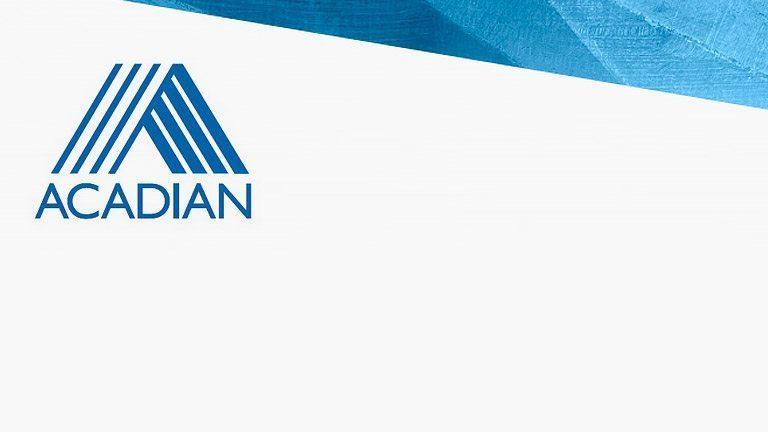 acadian asset management llc PR