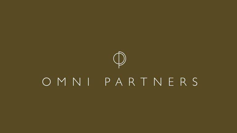 omni partners peregrine communications
