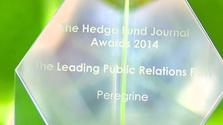 hedge fund 2014 winners
