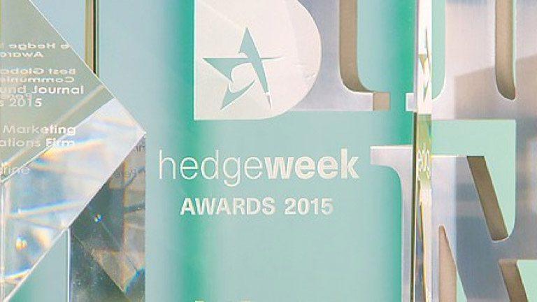 2015 hfmweek awards