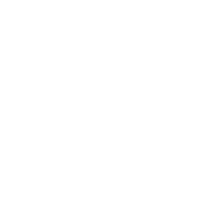 The Chartered Institute of Public Relations