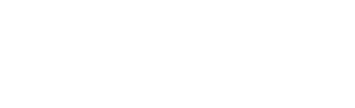 Transform Awards