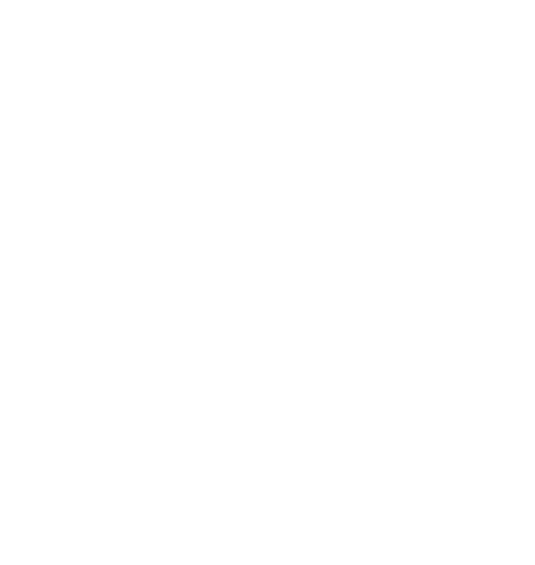 Hedgeweek Awards