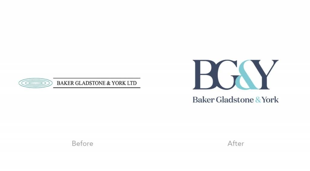 Baker Gladstone & York – IMC Case Study
