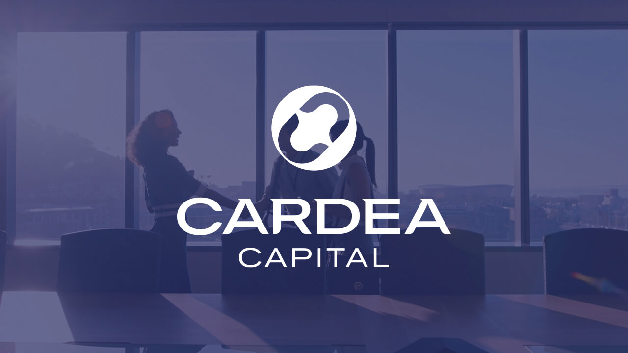 Cover image for post: Cardea Capital Advisors