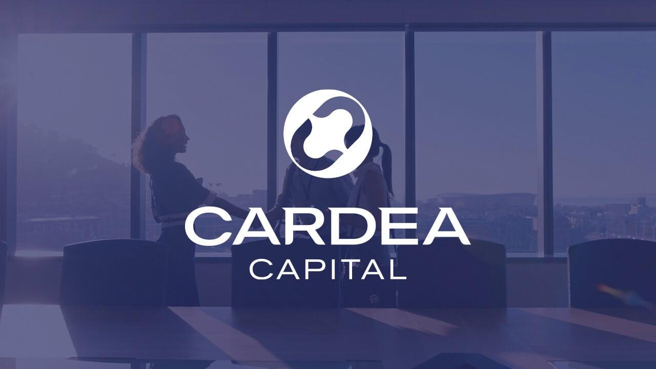 Cover image for post: Cardea Capital Advisors