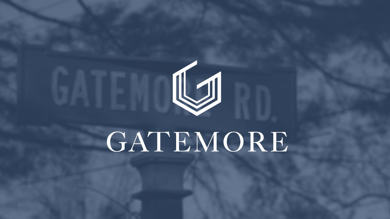 Cover image for post: Gatemore Capital Management