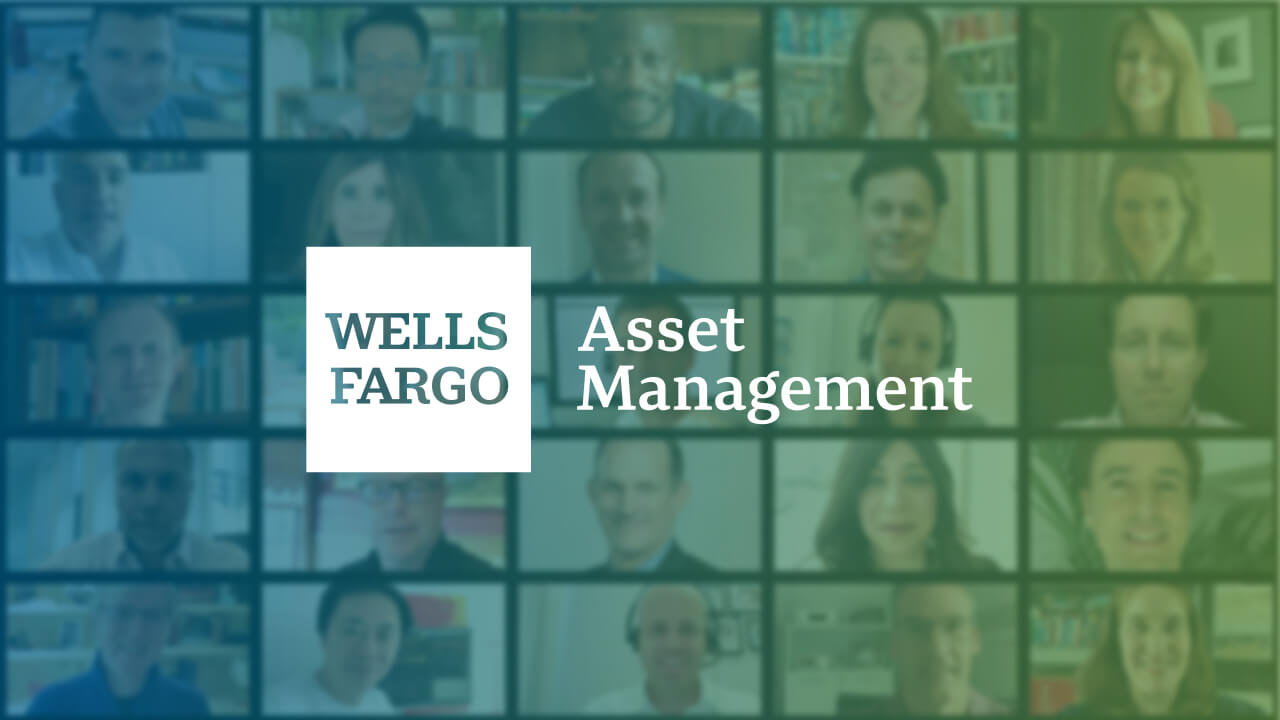 Cover image for post: Wells Fargo Asset Management