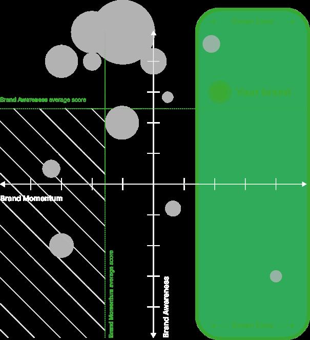 esg-data-diagram