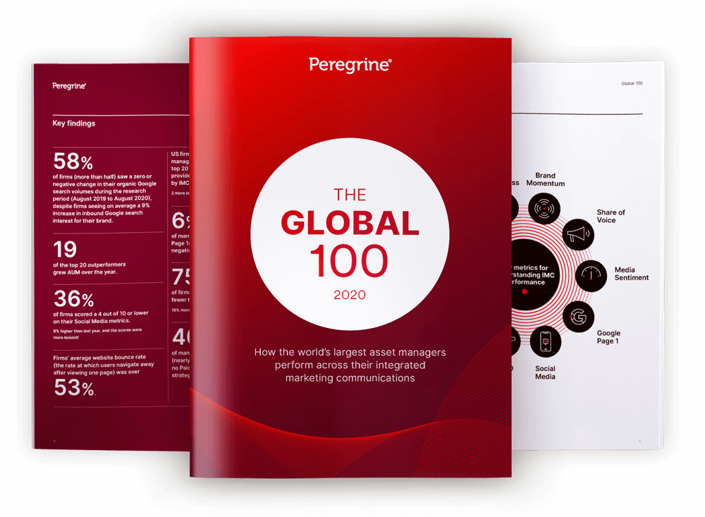 global100-brochure-cover
