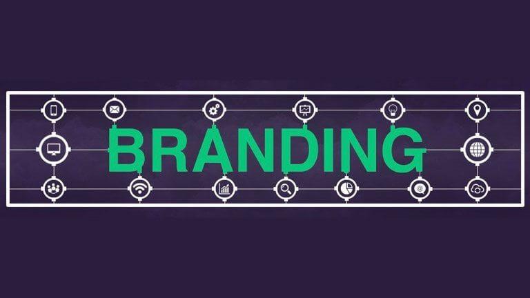 US Branding Workshop by Peregrine Communications