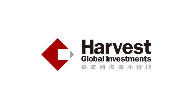 Harvest Global Investments