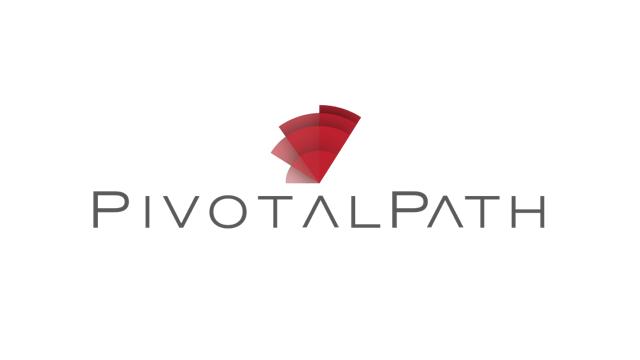 Pivotal Path