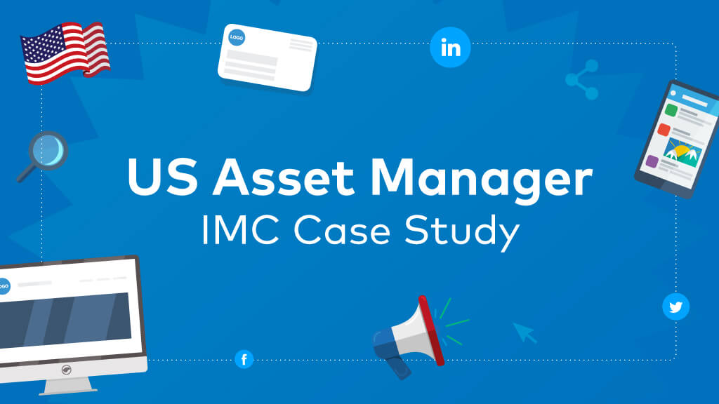 Cover image for post: US Asset Manager - IMC Case Study